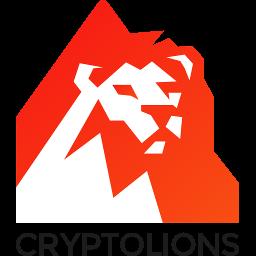 CryptoLions